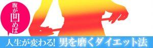3594navi.jp